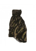 foulard OR